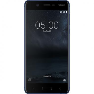 Смартфон Nokia 5 Blue tehniss.ru в Екатеринбурге