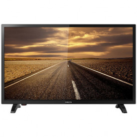 Телевизор Orion OLT22110