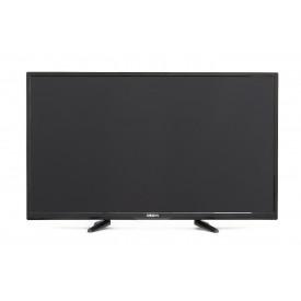 Телевизор Orion OLT32502