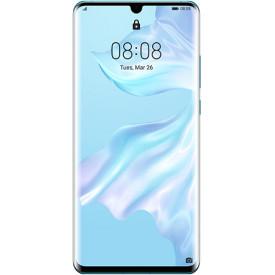 Смартфон Huawei P30 Pro Breathing Crystal
