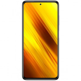 Смартфон Xiaomi Poco X3 NFC 6/128GB Shadow Gray