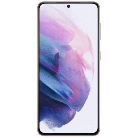 Смартфон Samsung Galaxy S21 5G 8/128GB Phantom Violet (SM-G991B)