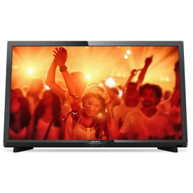 Телевизор Philips 24PHT4031
