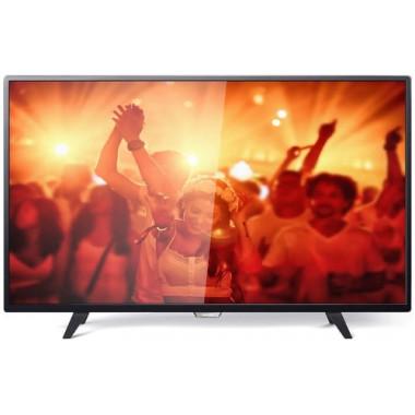 Телевизор Philips 43PFT4001 tehniss.ru в Екатеринбурге