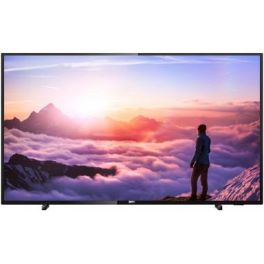 Телевизор Philips 43PUS6503 tehniss.ru в Екатеринбурге