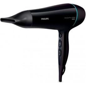 Фен Philips BHD174