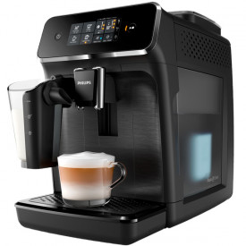 Кофемашина Philips EP2030/10 Series 2200 LatteGo