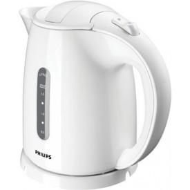 Чайник Philips HD4646