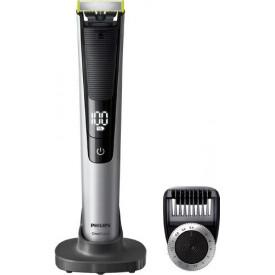 Машинка для бороды и усов Philips QP6520 OneBlade Pro