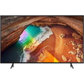 Телевизор Samsung QE75Q60RAU