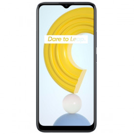 Смартфон Realme C21 3/32GB Black
