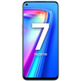 Смартфон Realme 7 8/128GB Mist White