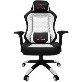 Геймерское кресло Red Square Lux Black (RSQ-50014)