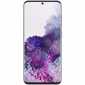 Смартфон Samsung Galaxy S20 8/128GB Gray