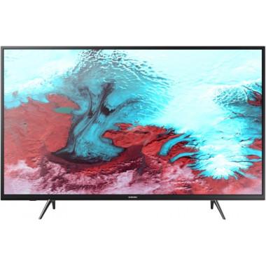 Телевизор Samsung UE43J5272AU tehniss.ru в Екатеринбурге