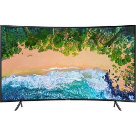 Телевизор Samsung UE49NU7300