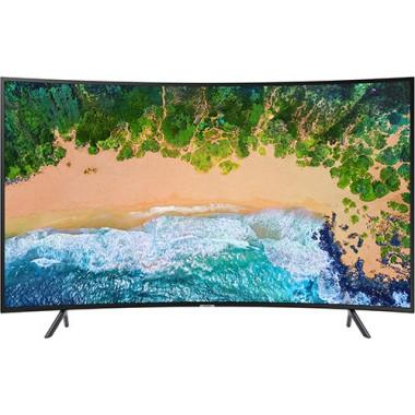 Телевизор Samsung UE55NU7300 tehniss.ru в Екатеринбурге