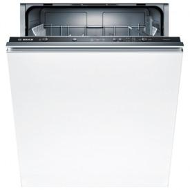 Встраиваемая посудомоечная машина Bosch Serie 2 SMV23AX00R
