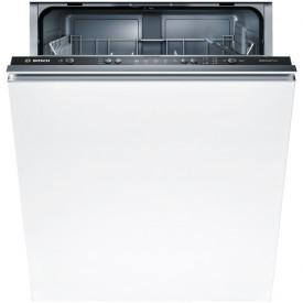 Встраиваемая посудомоечная машина Bosch Serie 2 SMV25AX03R