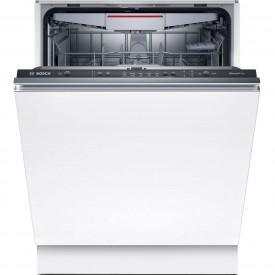 Встраиваемая посудомоечная машина Bosch SMV25GX03R