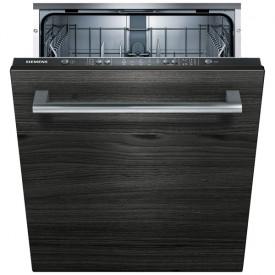Встраиваемая посудомоечная машина Siemens iQ100 SN615X00DR