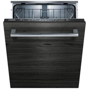 Встраиваемая посудомоечная машина Siemens iQ100 SN615X00DR tehniss.ru в Екатеринбурге