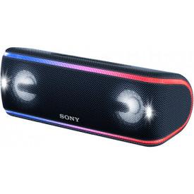 Беспроводная акустика SONY SRS-XB41 Black