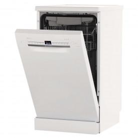 Посудомоечная машина Bosch SPS2HMW3FR