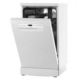 Посудомоечная машина Bosch SPS2IKW2CR