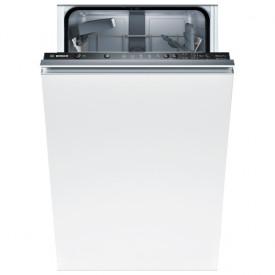 Встраиваемая посудомоечная машина Bosch SPV25CX03R