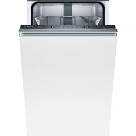 Встраиваемая посудомоечная машина Bosch SPV25CX20R