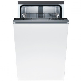 Встраиваемая посудомоечная машина Bosch SPV25CX30R