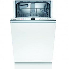 Встраиваемая посудомоечная машина Bosch SPV2IKX01R