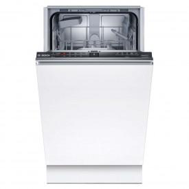 Встраиваемая посудомоечная машина Bosch SPV2IKX3BR