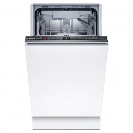 Встраиваемая посудомоечная машина Bosch SPV2IMY2ER