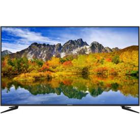 Телевизор SUPRA STV-LC60GT5000U