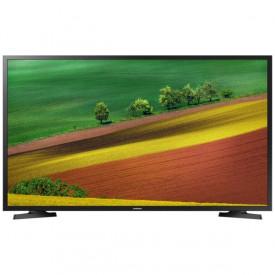 Телевизор Samsung BE32R-B
