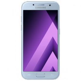 Смартфон Samsung Galaxy A3 2017 SM-A320F Blue