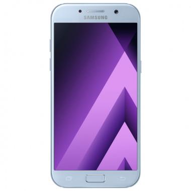 Смартфон Samsung Galaxy A5 2017 Blue tehniss.ru в Екатеринбурге