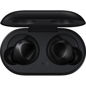 Беспроводные наушники Samsung Galaxy Buds SM-R170 Onyx