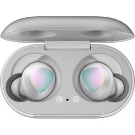 Беспроводные наушники Samsung Galaxy Buds SM-R170 Silver