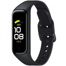 Умный браслет Samsung Galaxy Fit2 Black