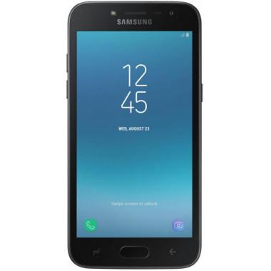 Смартфон Samsung Galaxy J2 (2018) Black tehniss.ru в Екатеринбурге