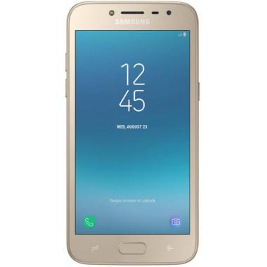Смартфон Samsung Galaxy J2 (2018) Gold tehniss.ru в Екатеринбурге
