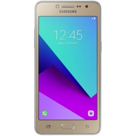 Смартфон Samsung Galaxy J2 Prime SM-G532F Gold