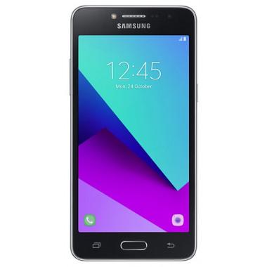 Смартфон Samsung Galaxy J2 Prime SM-G532F Black tehniss.ru в Екатеринбурге