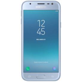 Смартфон Samsung Galaxy J3 2017 Blue
