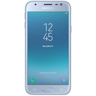Смартфон Samsung Galaxy J3 2017 Blue tehniss.ru в Екатеринбурге