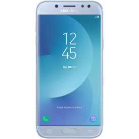 Смартфон Samsung Galaxy J5 2017 16Gb Blue