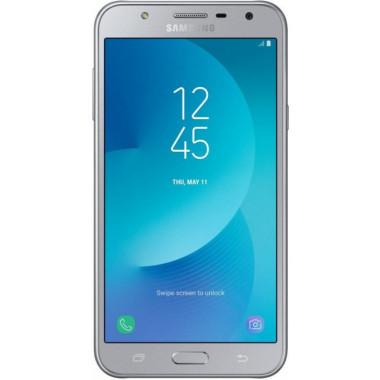 Смартфон Samsung Galaxy J7 Neo SM-J701F/DS Silver tehniss.ru в Екатеринбурге